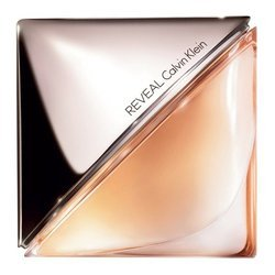 CALVIN KLEIN Women Reveal edp 100ml