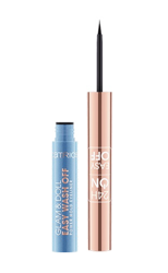 CATRICE Glam&Doll Easy Wash Off eyeliner 1,7ml