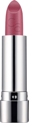 CATRICE Volumizing Lip Balm 030 Wonder-Full Lips 3,5g