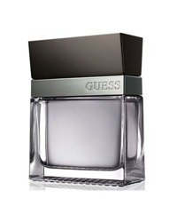 GUESS Men Seductive Homme edt 100ml