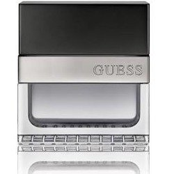 GUESS Men Seductive Homme edt 30ml