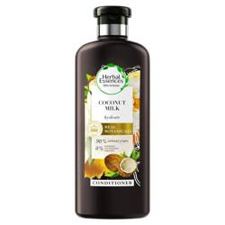 HERBAL ESSENCES odżywka Coconut Milk 360ml