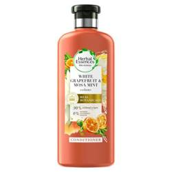 HERBAL ESSENCES odżywka White Grapefru 360ml