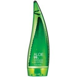 HOLIKA HOLIKA Aloe 99% Soothing Gel - żel aloesowy 250ml