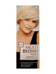 JOANNA Multi Blond rozjaśniacz w sprayu 150ml