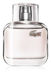 LACOSTE Women L.12.12 Elegant edt 50ml
