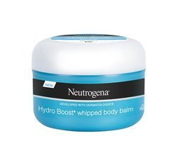 NEUTROGENA Hydro Boost mus do ciała 200ml