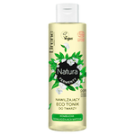 Tonik do twarzy 200ml