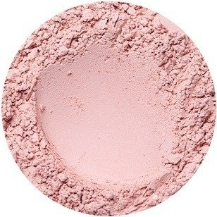 ANNABELLE MINERALS Cień mineralny Candy 3g