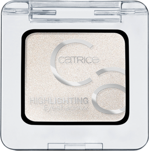 CATRICE Highlighting Eyeshadow 010 HighLight To Hell 2g