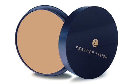 YARDLEY MAYFAIR LENTHERIC Feather Finish - puder 08 Misty beige 20g